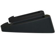 Audioengine DS1 podstawki stołowe para - 644446 - zdjęcie 3