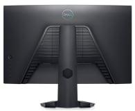 Dell S2422HG  - 639570 - zdjęcie 3