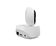 Sonoff GK-200MP2-B FullHD obrotowa (WiFi/LAN) + adapter - 640118 - zdjęcie 3