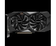 Gigabyte GeForce GTX 1660 SUPER D6 6GB GDDR6 - 644901 - zdjęcie 3