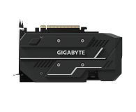 Gigabyte GeForce GTX 1660 SUPER D6 6GB GDDR6 - 644901 - zdjęcie 4