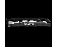 Gigabyte GeForce GTX 1660 SUPER D6 6GB GDDR6 - 644901 - zdjęcie 5