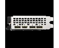 Gigabyte GeForce GTX 1660 SUPER D6 6GB GDDR6 - 644901 - zdjęcie 6