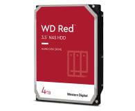 WD RED 4TB 5400obr. 256MB DM-SMR - 541378 - zdjęcie 2