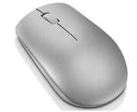 Lenovo 530 Wireless Mouse (Platinum Grey) - 640500 - zdjęcie 2