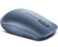 Lenovo 530 Wireless Mouse (Abyss Blue) - 640502 - zdjęcie 3
