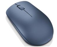 Lenovo 530 Wireless Mouse (Abyss Blue) - 640502 - zdjęcie 2