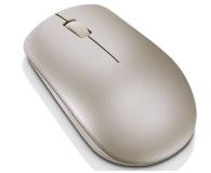 Lenovo 530 Wireless Mouse (Almond) - 640503 - zdjęcie 2