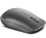 Lenovo 530 Wireless Mouse (Graphite) - 644266 - zdjęcie 3