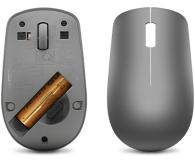 Lenovo 530 Wireless Mouse (Graphite) - 644266 - zdjęcie 4