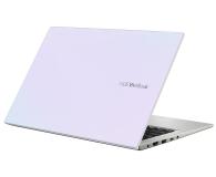 ASUS VivoBook 14 X413JA i5-1035G1/8GB/512/W10 - 643690 - zdjęcie 8