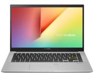 ASUS VivoBook 14 X413JA i5-1035G1/8GB/512/W10 - 643690 - zdjęcie 4