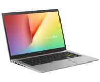 ASUS VivoBook 14 X413JA i5-1035G1/8GB/512/W10 - 643690 - zdjęcie 3