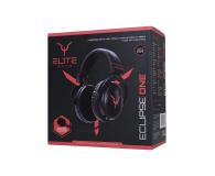 ISK Elite Gear Eclipse One - 640192 - zdjęcie 6