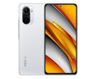 Xiaomi POCO F3 8/256GB Arctic White - 645381 - zdjęcie 1