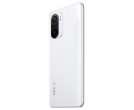 Xiaomi POCO F3 8/256GB Arctic White - 645381 - zdjęcie 6