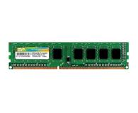 Silicon Power 8GB (1x8GB) 1600MHz CL11 - 643638 - zdjęcie 1