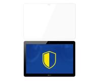 3mk Flexible Glass do Huawei MediaPad T3 10 - 639083 - zdjęcie 1