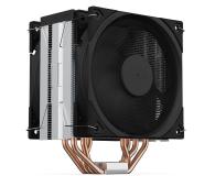 SilentiumPC Fera 5 Dual Fan 2x120mm - 643663 - zdjęcie 3
