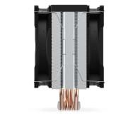 SilentiumPC Fera 5 Dual Fan 2x120mm - 643663 - zdjęcie 7