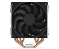 SilentiumPC Fera 5 Dual Fan 2x120mm - 643663 - zdjęcie 4