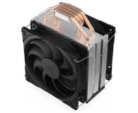 SilentiumPC Fera 5 Dual Fan 2x120mm - 643663 - zdjęcie 9