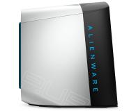 Dell Alienware Aurora R12 i7/16GB/512+1TB/W10 RTX3080 - 645761 - zdjęcie 3