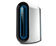 Dell Alienware Aurora R12 i7/16GB/512+1TB/W10 RTX3080 - 645761 - zdjęcie 1