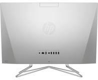 HP 24 AiO Ryzen 5-4500/16GB/960/Win10 Silver - 657474 - zdjęcie 5
