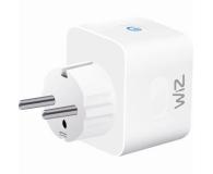 WiZ Smart Plug - 607749 - zdjęcie 3