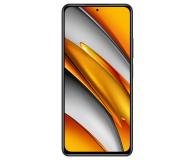 Xiaomi POCO F3 5G 6/128GB Night Black - 645376 - zdjęcie 4