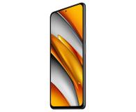 Xiaomi POCO F3 5G 6/128GB Night Black - 645376 - zdjęcie 3