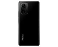Xiaomi POCO F3 5G 6/128GB Night Black - 645376 - zdjęcie 6