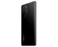 Xiaomi POCO F3 5G 6/128GB Night Black - 645376 - zdjęcie 7