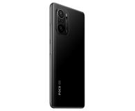 Xiaomi POCO F3 5G 6/128GB Night Black - 645376 - zdjęcie 8