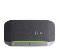 Poly Sync 20 USB-C - 645697 - zdjęcie 1