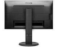 Philips 241B8QJEB/00 - 651477 - zdjęcie 4