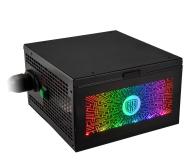 Kolink Core RGB 600W  80 PLUS - 648149 - zdjęcie 1