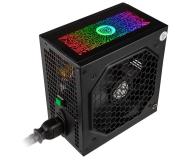 Kolink Core RGB 600W  80 PLUS - 648149 - zdjęcie 2