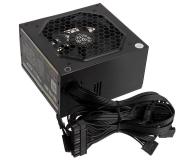Kolink Core RGB 600W  80 PLUS - 648149 - zdjęcie 4