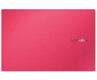 ASUS VivoBook S14 S433EA i5-1135G7/16GB/512 - 650575 - zdjęcie 9