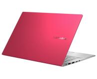 ASUS VivoBook S14 S433EA i5-1135G7/16GB/512 - 650575 - zdjęcie 7