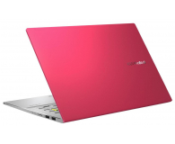 ASUS VivoBook S14 S433EA i5-1135G7/16GB/512 - 650575 - zdjęcie 8