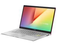 ASUS VivoBook S14 S433EA i5-1135G7/16GB/512 - 650575 - zdjęcie 3