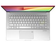 ASUS VivoBook S14 S433EA i5-1135G7/16GB/512 - 650575 - zdjęcie 6