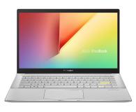 ASUS VivoBook S14 S433EA i5-1135G7/16GB/512 - 650575 - zdjęcie 4
