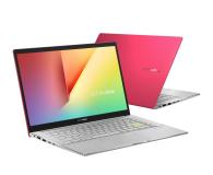 ASUS VivoBook S14 S433EA i5-1135G7/16GB/512 - 650575 - zdjęcie 1