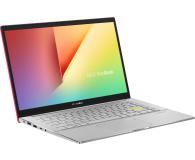 ASUS VivoBook S14 S433EA i5-1135G7/16GB/512 - 650575 - zdjęcie 5