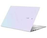 ASUS VivoBook S14 S433EA i5-1135G7/16GB/512/W10PX - 668890 - zdjęcie 6