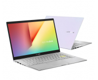 ASUS VivoBook S14 S433EA i5-1135G7/16GB/512 - 650581 - zdjęcie 1